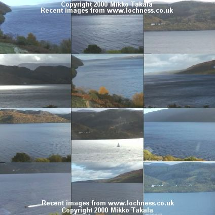 http://www.lochness.co.uk/livecam/images/lochfaces.jpg